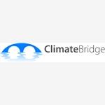 环保桥(湖南)生态环境修复有限公司