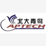 上海权隆企业策划咨询有限公司校园招聘