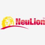 NeuLion中国校园招聘