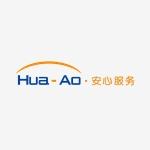 北京华奥汽车服务有限公司南昌分公司
