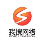 北京振轩网络信息技术有限公司