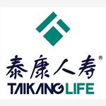 泰康人寿保险股份有限公司上海分公司