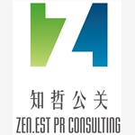 上海知哲公关顾问有限公司
