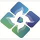 北京百特康科技有限公司招聘数字化三维手术设计工程师