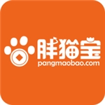 上海笔金网络科技有限公司