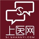 上宜信息技术(上海)有限公司