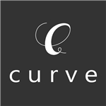 curve校园招聘