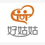 上海唯脉信息科技有限公司