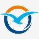 陕西高培教育科技有限公司招聘在线直播讲师--护理专业