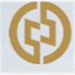 上海常圣资产管理有限公司