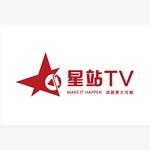 上海宜智文化传播发展有限公司