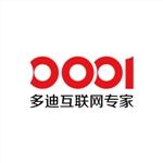 广州多迪网络科技有限公司
