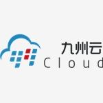 浙江九州云信息科技有限公司