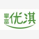 晋江攀富进出口贸易有限公司