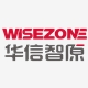 华信智原科技有限公司南昌分公司招聘软件工程师助理