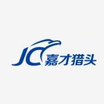 杭州嘉才企业管理咨询有限公司