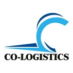 深圳市协同国际货运代理有限公司校园招聘