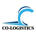 深圳市协同国际货运代理有限公司