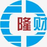 深圳隆赢科技有限公司