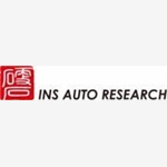 北京硬石伟业国际市场资讯有限公司上海分公司