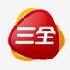 广州三全食品有限公司招聘销售管培生