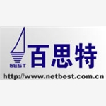 北京百思特公司