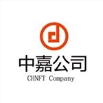 深圳市中嘉金融科技有限公司广州分公司