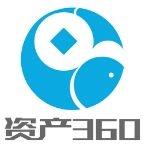 北京互连众信科技有限公司