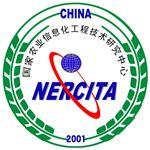 国家农业信息化工程技术研究中心