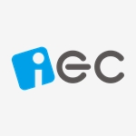深圳市艾能可电子商务有限公司