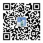 纽约(北京)国际科技有限公司
