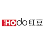 江苏红豆实业股份有限公司
