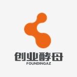 北京创业酵母管理咨询公司