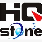 HQ stone校园招聘