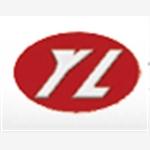 黄石市友利特殊钢有限责任公司