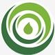 北京沁润泽环保科技有限公司招聘污废水处理运营专员
