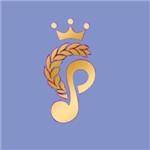 广州市歌爵乐器制造有限公司