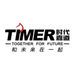 上海嘉之道企业管理咨询有限公司