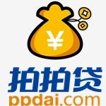 上海拍拍贷金融信息服务有限公司