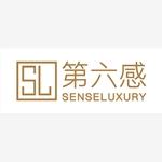 上海墅假网络科技有限公司