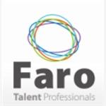 Faro Recruitment校园招聘