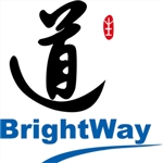 上海智生道科技有限公司校园招聘
