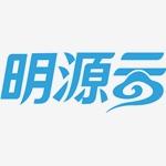 天津市明源云科技发展有限公司