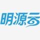 天津市明源拓展科技发展有限公司招聘ERP产品实施顾问