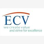 ECV校园招聘