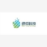 杭州绿仰科技有限公司校园招聘