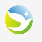 广州市易智职业技能培训有限公司