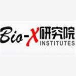 上海交通大学BioX研究院