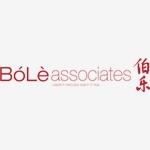 伯乐慧智人才服务(上海)有限公司北京分公司校园招聘