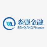 森强(北京)金融服务外包有限公司